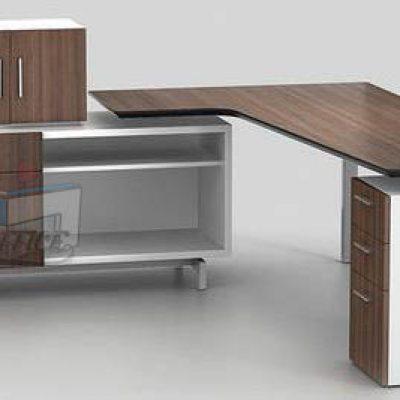 Muebles para almacenar
