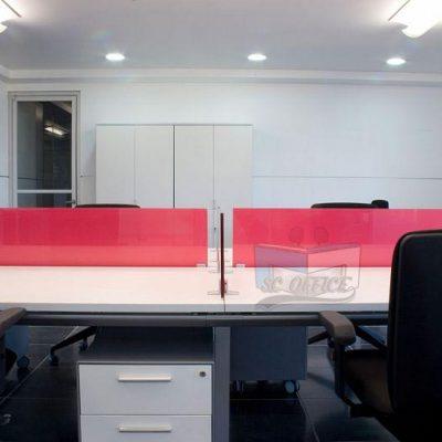 escritorios para oficina